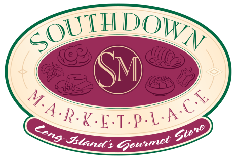 Southdown Marketplace